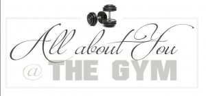 All about you gym