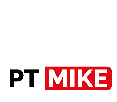PT Mike