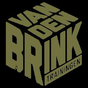 Van den Brink Trainingen